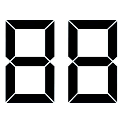 Опция «Индикация» для Карат-РС