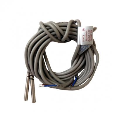 Термопреобразователей сопротивления Pt 500 L 45, d погружной части 5,2 мм